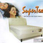 Super Tex