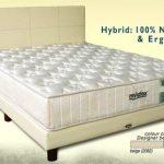 Hybrid LFL228