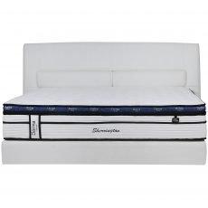 dorma-sherrington